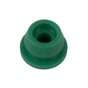 Transfer Case Shift Lever Bushing Omix 18680 19 Fits 87 96 Jeep Cherokee