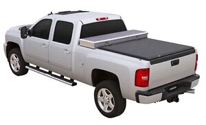 Tonneau Cover Access R Toolbox Edition Roll Up Cover Access Cover 61409