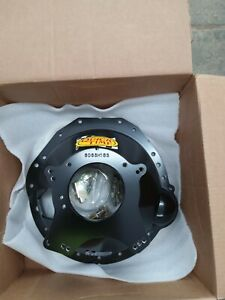 Quick Time Bellhousing Small Block Ford Rm 6065