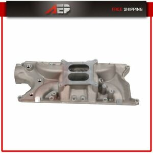 Intake Manifold For Ford Small Block 289 302