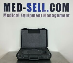 Oec Medical Laser Aiming Device Case