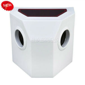 Portable Lab Dental X ray Film Processor Developer In Darkroom White Box 250ml