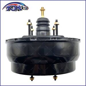 New Power Brake Booster For 1997 2001 Lexus Es300 Toyota Camry