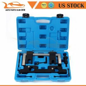 For Bmw N20 N26 Engine Vanos Cam Camshaft Alignment Timing Locking Master Tool