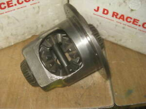 12 Bolt Chevy 2 Series Camaro Chevellenon Posi Car Carrier Nova Original Equip