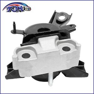 Front Right Engine Motor Mount For 2008 2013 Scion Xb 2 4l A62071 9669