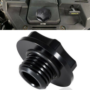 Oil Fill Cap For 1999 2010 Ford 6 0 6 4 7 0 2007 5 2019 Dodge Ram Cummins 6 7l