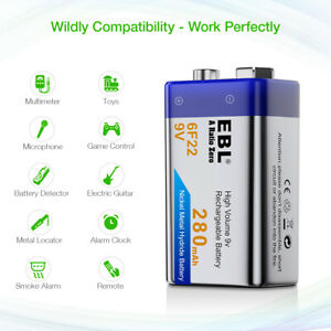 30 Pcs 1 2 5 16 3 8 Fuel Injection Gas Line Hose Clamps Clip Pipe Clamp Kit
