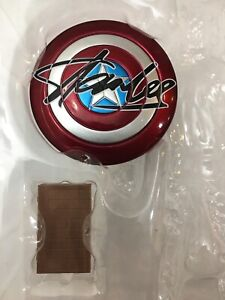 """Marvel Legends Stan Lee Accessories Lot Of 2 Only For 6"""" Scale Action Figure $10.00"""