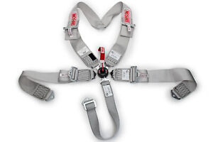 Simpson 5 Pt Harness System Cl P D B I 55in