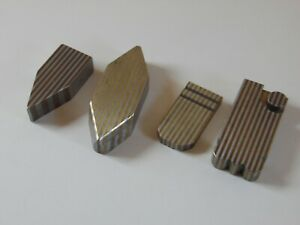 Machinist Tools Magnetic Transfer Assorted Peaces