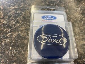 New Ford Racing Center Cap M 1096 Q Free Shipping