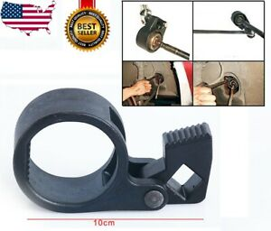 Inner Tie Rod Wrench 27mm 42mm Universal Removal Tool Tie Rod End Car Truck