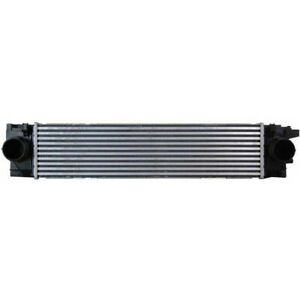 For Volvo Xc40 Turbo Intercooler 2019 2020 Awd 2 0l 4 Cylinder Vo3012110