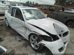 Engine 3 0l Twin Turbo Fits 08 10 Bmw 135i 464573