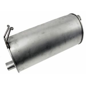 Walker 18951 Muffler Direct Fit