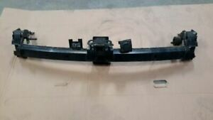 16 17 18 Ford Explorer Tow Hitch Frame Gb5z19d520c 7588