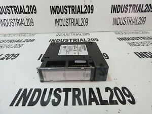 Ge Fanuc Board Circuit Ic693alg391f New