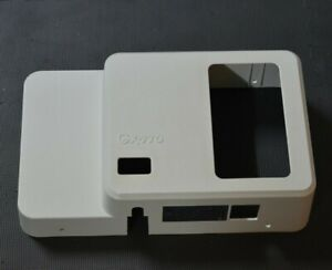 Gendex Gx 770 46 404600g Control Box Plastic Cover Only
