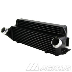 Bolt On Fmic Racing Front Mount Intercooler For Bmw 1 2 3 4 Series F20 F22 F32