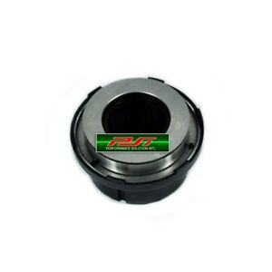 Pi Clutch Throwout Release Bearing 96 01 Gmc Sonoma Chevy S 10 Isuzu Hombre 2 2l