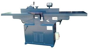 16 Jointer