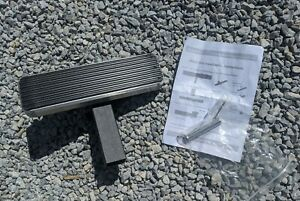 Iboard Hitch Step Bumpstep Bumper Step For Hitch Receivers New