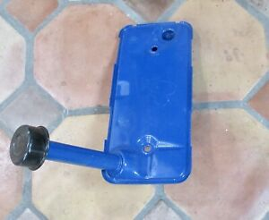 Ford Y Block Valley Cover Pan Vent 312 292 Thunderbird Car Truck 1955 1957