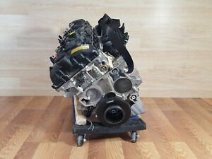 15 18 Oem Bmw F80 F82 M3 M4 S55 Turbo Engine Motor Long Block Only 27k Miles