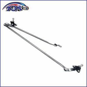 New Windshield Wiper Transmission Linkage For Nissan Pickup Pathfinder Xterra