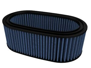 Afe Performance Air Filter For C8 Corvette 10 10148 2020 In Stock