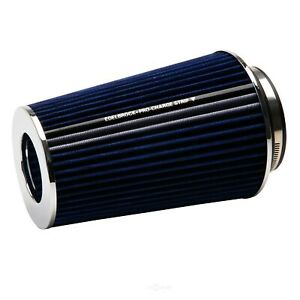 Air Filter Edelbrock 43693