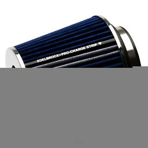 Air Filter Edelbrock 43643