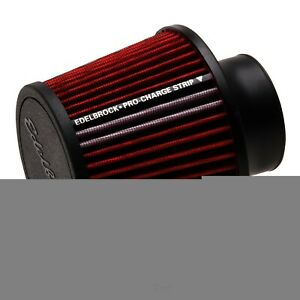 Air Filter Edelbrock 43651