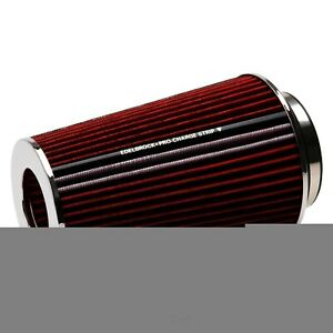 Air Filter Edelbrock 43691