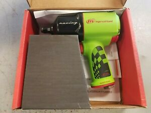 Ingersoll Rand Ir 2135qxpr 1 2 Impact Special Edition Racing 2135qxpr g
