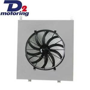 Shroud fan For Nissan Patrol 4 2l Y61 Gu 3 4 5 Diesel Turbo 2002 2009 2008
