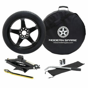 1997 2019 Chevrolet Corvette Spare Tire Kit Options