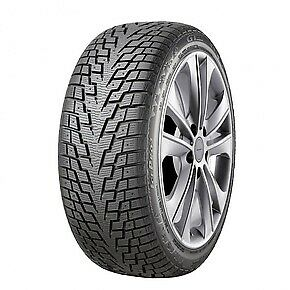 Gt Radial Icepro 3 215 60r17 96t Bsw 2 Tires