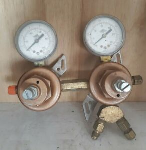 Taprite Welding Gauges