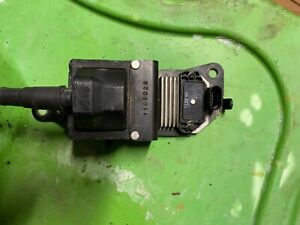 Gm Ignition Control Module Plus Ignition Coil Pack