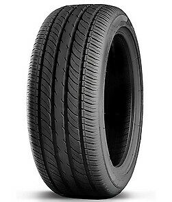 Arroyo Grand Sport 2 195 60r15 88v Bsw 4 Tires