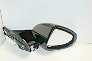 2011 2015 Chevy Volt Rh Side Mirror Oem Brownstown All Colors Available