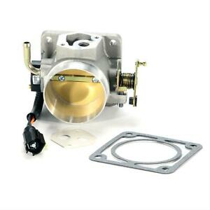 Bbk 1503 Throttle Body 75mm Ford Mustang 5 0l Each