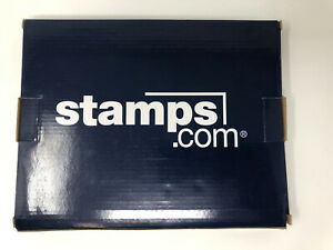 5 Lb Pound Stainless Steel Digital Postal Scale Stamps com