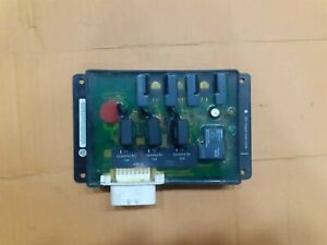 Cummins Pcb Assy potted Governer Part No 300 4307