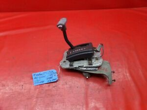 87 93 Ford Mustang 5 0 Lx Gt Aod Automatic Auto Shift Shifter Mechanism Prnodd1
