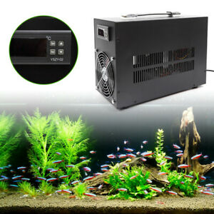 Dental Ultrasonic Piezo Scaler D1 Handpiece 5 Tips For Dte Woodpecker