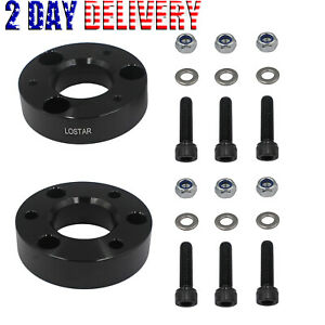 For 2006 2019 Dodge Ram 1500 2 Front Leveling Lift Kit 4wd Only