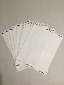 Avery 5160 easy Peel Address Labels 1 X 2 5 8 450 Labels On 15 Sheets